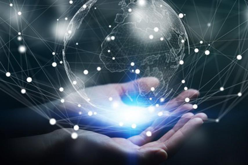 Studie - Deutschland bei Innovationskraft weltweit auf Platz vier